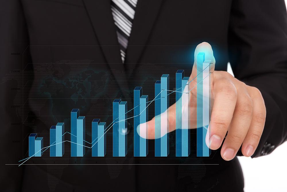 Digital Transformation Make More Money