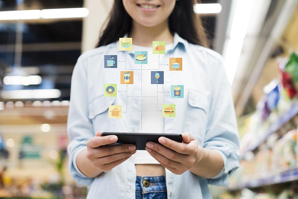 Digital Transformation Advantages